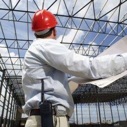 Építőipari céget keres? Segíthetünk?